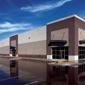 LionsDen Computer Consulting Repair & Service - San Antonio, TX