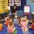 Bright Beginnings for Kids Learning Center