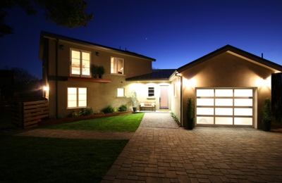 Northgate Garage Doors, Inc. - San Rafael, CA