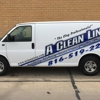 A Clean Line Sewer And Drain Service Cleaning & Inspection