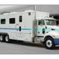 General Truck Body - Houston, TX