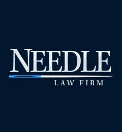 Needle Law Firm - Scranton, PA