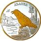 Alaska Mint - Anchorage, AK