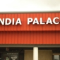 India Palace - San Antonio, TX