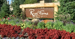 Royal Farms Apartments - Salt Lake City, UT