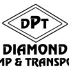 Diamond Pump & Transport LLC