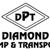 Diamond Pump & Transport LLC