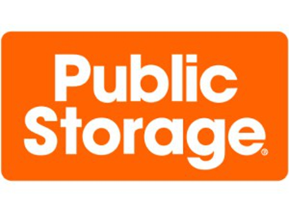 Public Storage - Mooresville, NC