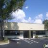 Southeast Florida Lighting Inc