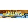 Plaza Azteca Sterling, Inc.