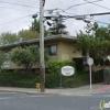 Dental Specialist in San Bruno CA