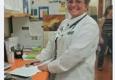 De Anza Animal Clinic - Albuquerque, NM