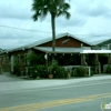 Old Packinghouse Cafe