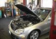 Brian's Automotive - Canton, OH