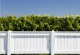 Mid-State Fence - Apopka, FL