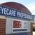 Eyecare Professionals Inc