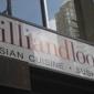 Lilli and Loo - New York, NY