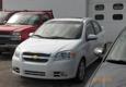 NotNu Truck and Car Rental Inc - Tulsa, OK