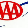 Complete Insurance Service Inc.