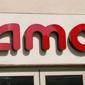 AMC Theaters - Burbank, CA