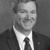 Edward Jones - Financial Advisor: Bryon T Biggs