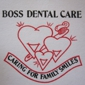 Boss Dental Care - Corpus Christi, TX