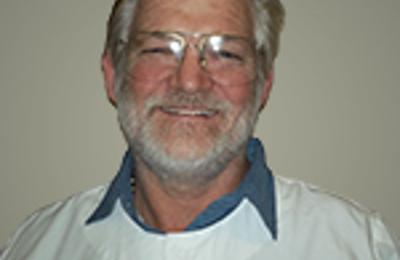 Dr. Ted Milligan - Wichita, KS