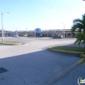 Los Ranchos Steakhouse - Miami, FL