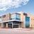 Austin Regional Clinic: ARC Cedar Park