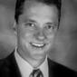 Edward Jones - Financial Advisor: Todd M Bennett - Alma, MI