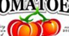 Tomatoes ii Pizza - Carnegie, PA