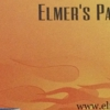 Elmers Paint And Body