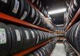 Big O Tires - Lake Stevens, WA