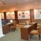 Eye Trends: Dr. Zaibaq & Associates - Houston, TX