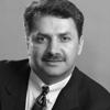 Edward Jones - Financial Advisor: A Michael Ciuffetelli