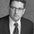 Edward Jones - Financial Advisor: Troy B Hamilton