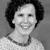 Dr. Sharon Phillips Beall, MD