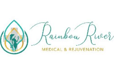 Rainbow River Medical 20312 Robinson Rd Dunnellon Fl 34431 Yp Com