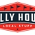Rally House Cranberry