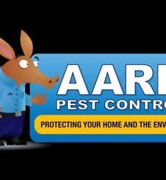 AARD Pest Control - Lynnwood, WA