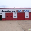 Southaven Car Care