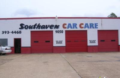 Southaven Car Care - Southaven, MS