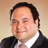 Marc J. Guttman - Naples Urology Associates