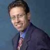 Dr. Martin G Prosky, MD