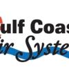 Gulf Coast Air Systems Inc