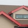 Range Cornice & Roofing Company