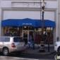 South City Pawn - South San Francisco, CA