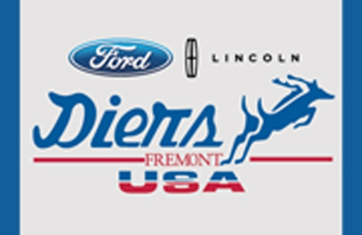 Diers Ford - Lincoln - Fremont, NE