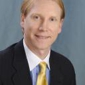 Edward Jones - Financial Advisor: Stephen Steele - Saint Louis, MO