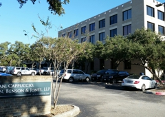 Voir Dire International, LLC - Katy, TX